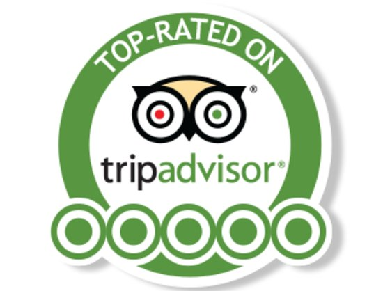Bed and Breakfast Tripadvisor